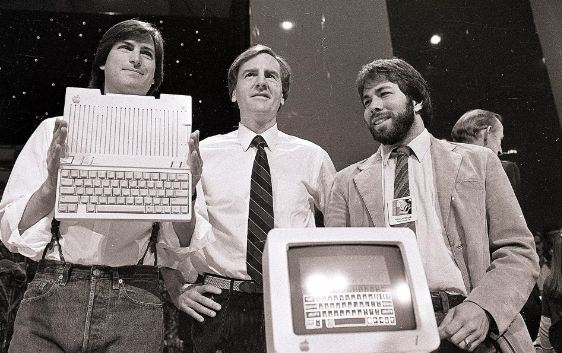 11 huyền thoại công nghệ đã từng bị từ chối trong lịch sử - 6