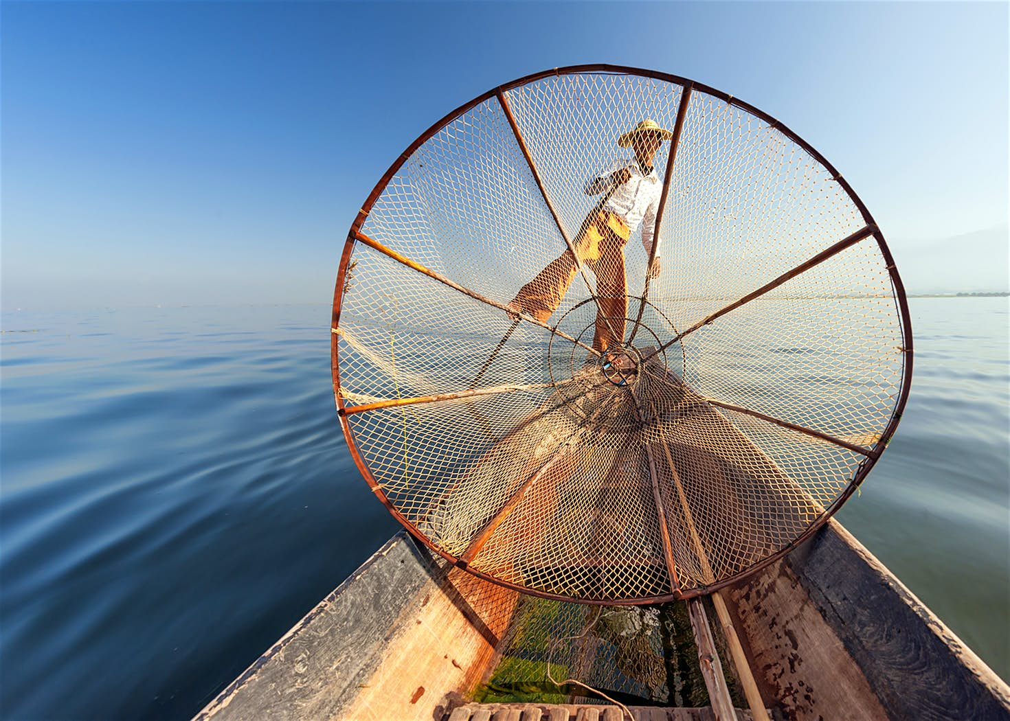 Việt Nam lọt top những địa điểm phiêu lưu tuyệt nhất thế giới - 4