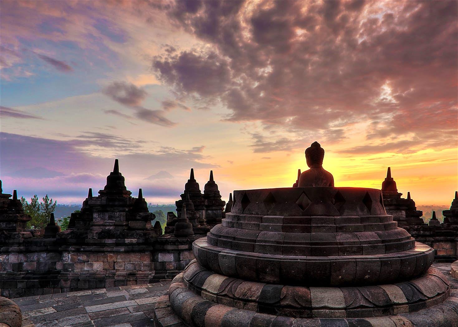 Việt Nam lọt top những địa điểm phiêu lưu tuyệt nhất thế giới - 3