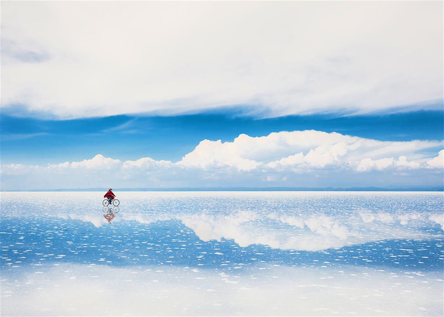 Việt Nam lọt top những địa điểm phiêu lưu tuyệt nhất thế giới - 7