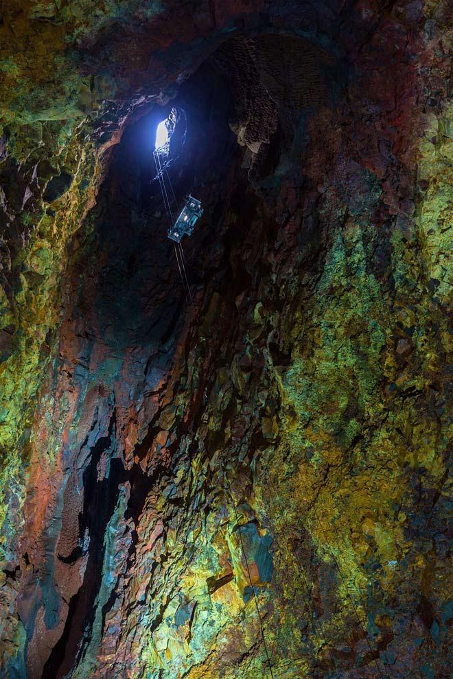Việt Nam lọt top những địa điểm phiêu lưu tuyệt nhất thế giới - 5
