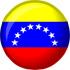 Chi tiết Argentina - Venezuela: Lực bất tòng tâm (KT) - 2