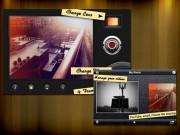 8mm Vintage Camera miễn phí trên App Store hấp dẫn nhất tuần