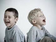 Giáo dục - du học - 15 câu hỏi giúp con tư duy nhạy bén cha mẹ nên áp dụng hằng ngày