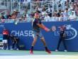 Del Potro - Thiem: Rượt đuổi 5 set, đỉnh cao căng thẳng (vòng 4 US Open)