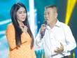 Em gái Lý Hùng khiến bạn diễn hát Bolero sai tông, nhận điểm áp chót