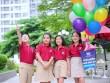 Vinschool đặt trọng tâm trang bị năng lực thế kỷ 21 cho học sinh