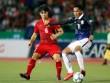 ĐT Việt Nam: 66 phút thảm họa của Công Phượng, cú sốc SEA Games còn đó