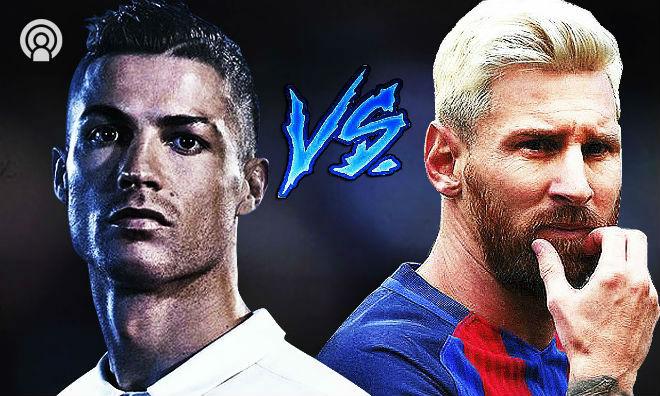 """Siêu sao bán áo đấu: Ronaldo, Messi đầu hàng """"song tấu"""" MU - 2"""