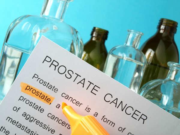 Xuất tinh thường xuyên giúp ngăn ngừa ung thư tiền liệt tuyến? - 1