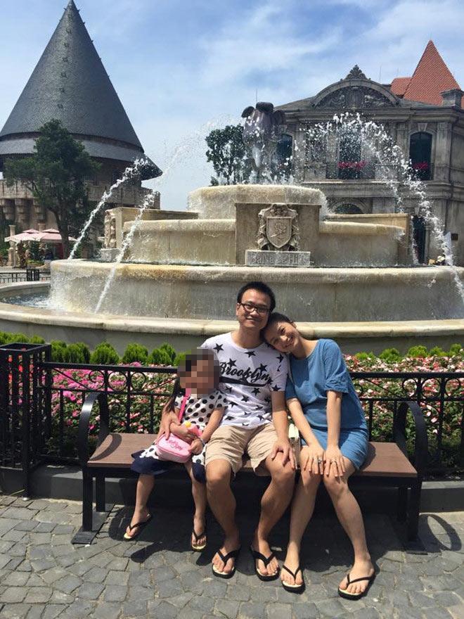 Mỹ nhân Việt kể chuyện xấu hổ khi làm dâu phố cổ - 3