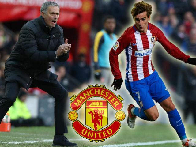 MU: Ibra trở lại, Mourinho có hàng tấn công mạnh nhất lịch sử? - 3