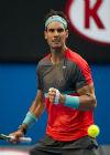Chi tiết Nadal - Rublev: Một trời một vực (KT) - 1