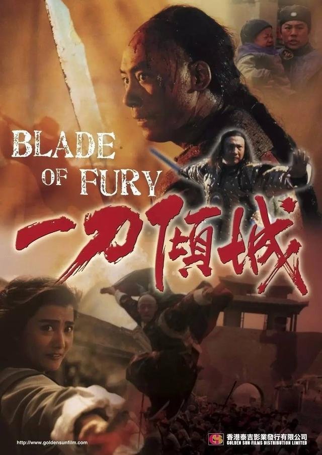 Hé lộ lý do các diễn viên Hong Kong không cạo đầu trong phim cổ trang - 3