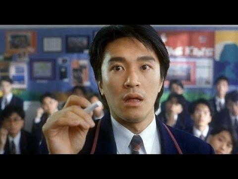 Hé lộ lý do các diễn viên Hong Kong không cạo đầu trong phim cổ trang - 5