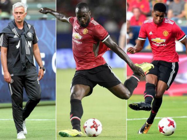 Ngoại hạng Anh trở lại: Coutinho, Costa, Sanchez và những mối hiểm họa (P2) - 4