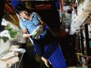 Đời sống Showbiz - Nghệ sĩ nghèo: Người bệnh không tiền đóng viện phí, kẻ sống tạm bợ qua ngày