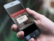 Công nghệ thông tin - Làm thế nào để tải video hay trên Facebook bằng iPhone