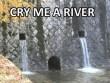 Nhật ký phiêu lưu ký (P17): Viết ở dòng sông chết