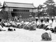 Nhật đầu hàng vì 2 quả bom nguyên tử hay vì đạo quân Quan Đông đại bại?