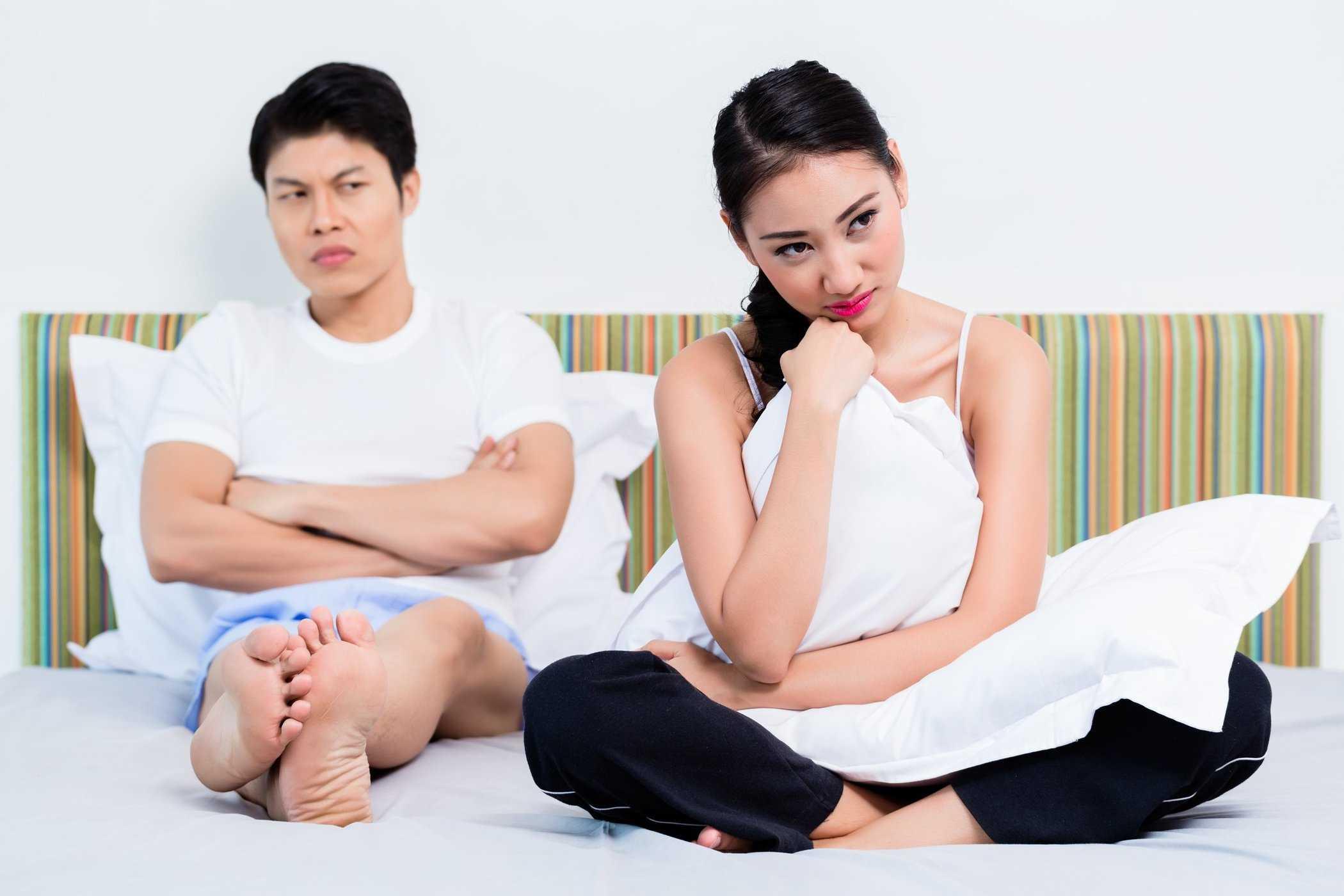 Kết quả hình ảnh cho Vì sao chị em ngoại tình ngày càng nhiều?