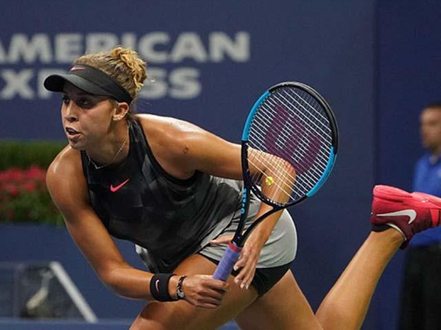 US Open ngày 11: Nadal, Muguruza cùng lên đỉnh thế giới - 6