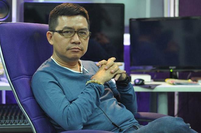 Nỗi buồn cát-xê của diễn viên lồng tiếng Việt - 2