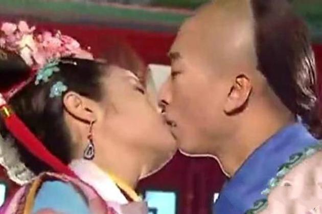 Lâm Tâm Như bị Châu Kiệt chỉ trích về cáo buộc cưỡng hôn thô bạo - 2
