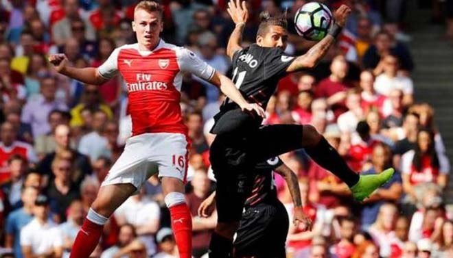 Ngoại hạng Anh trở lại: Coutinho, Costa, Sanchez và những mối hiểm họa (P2) - 1
