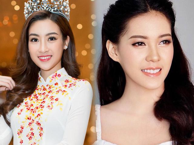 """Bị chê nhạt, Đỗ Mỹ Linh vẫn được """"yêu"""" tại Hoa hậu Thế giới - 7"""