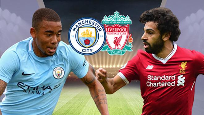 Ngoại hạng Anh trước vòng 4: Liverpool đại chiến Man City, MU đắc lợi - 1