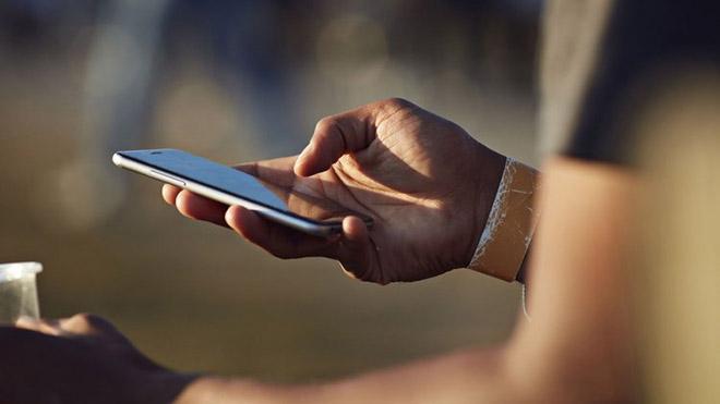 Cách kiểm tra thời gian đã tốn cho Facebook, YouTube,... trên smartphone - 1