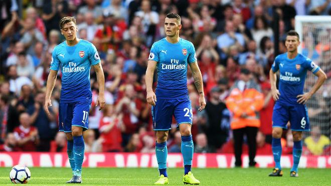 """Ngoại hạng Anh trở lại: MU & Mourinho sợ """"dớp đen"""", đối thủ chờ hưởng lợi (P3) - 3"""