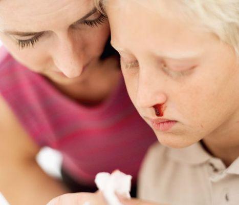 7 kỹ năng quý hơn vàng giúp trẻ an toàn trước nguy hiểm rình rập - 2