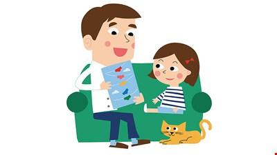 7 kỹ năng quý hơn vàng giúp trẻ an toàn trước nguy hiểm rình rập - 6