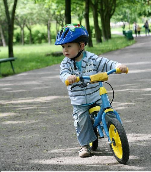 7 kỹ năng quý hơn vàng giúp trẻ an toàn trước nguy hiểm rình rập - 7