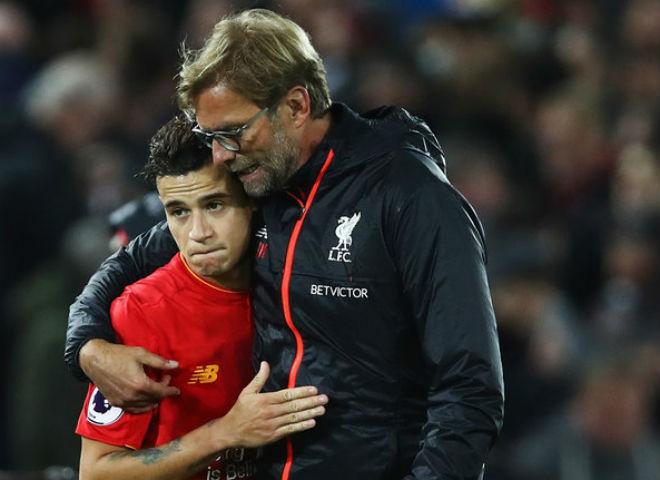 Man City đấu Liverpool: Choáng với dàn SAO gần 1 tỉ bảng chỉ thua Real-Barca - 3