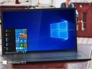 Có thêm 3 tháng để Windows 10 S lên Windows 10 Pro miễn phí
