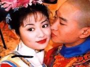 Lâm Tâm Như bị Châu Kiệt chỉ trích về cáo buộc cưỡng hôn thô bạo