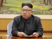 """Thế giới - """"Nói Triều Tiên không ác cảm với Trung Quốc là nói dối"""""""