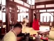 Phim - Thực hư tai nạn phim trường hy hữu nhất lịch sử màn ảnh Hàn