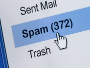 Công nghệ thông tin - Việt Nam vô đối về tỉ lệ phát tán thư rác trên mạng internet