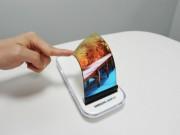 Dế sắp ra lò - iPhone X sẽ đội giá lên 1.199 USD do mua OLED của Samsung?