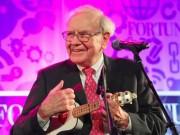 Tài chính - Bất động sản - Tính cách đặc biệt nào giúp Warren Buffett thành công như hôm nay?