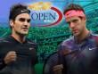 Chi tiết Federer - Del Potro: Không thể cưỡng lại (KT)
