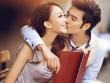 Ngoại hình thu hút có giúp hôn nhân hạnh phúc?