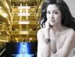 So gia sản kếch xù nhà chồng hai gái ngoan đình đám nhất showbiz Việt