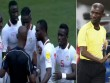 Hy hữu World Cup: Trọng tài bán độ khiến 2 đội phải đá lại