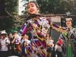 Mê mẩn những khoảnh khắc cuộc sống đẹp xuất thần tại Hàn Quốc