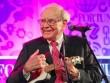 Tính cách đặc biệt nào giúp Warren Buffett thành công như hôm nay?